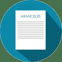 Instituto-Nuevos-Aires-Aranceles